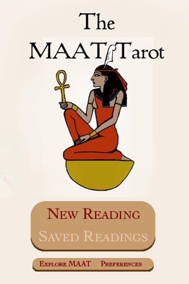 Free Tarot Readings- Tarot Cards-New.Moon.Trading.Co