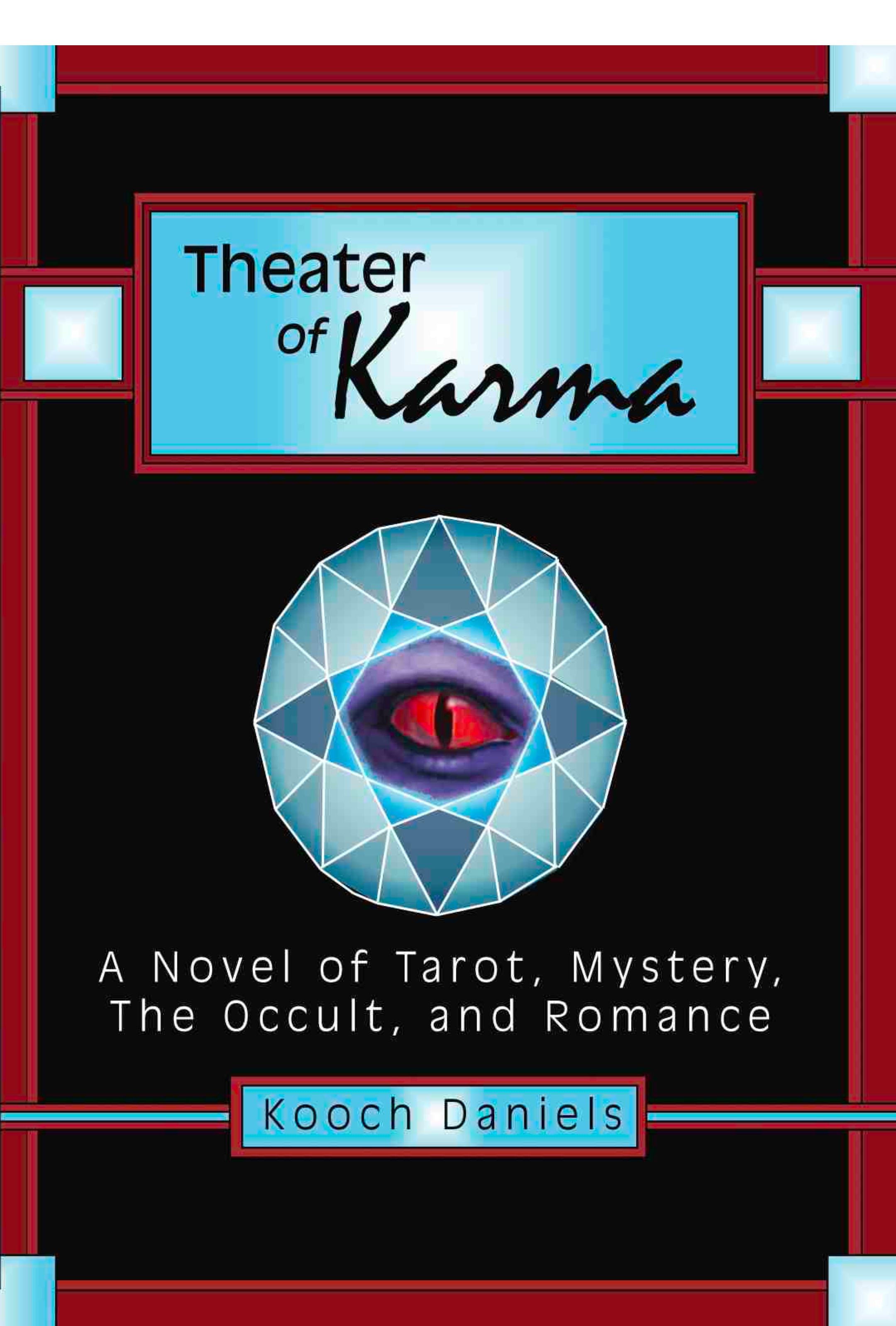 Tarot Media Company   Books